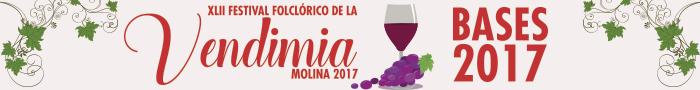 banner-bases-festival-2017