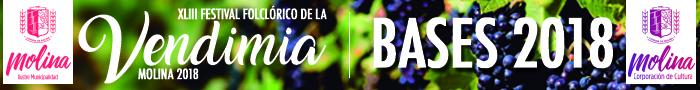 banner-bases-fest-vendimia-2018