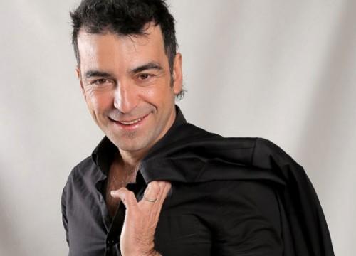 Jorge-ALIS-