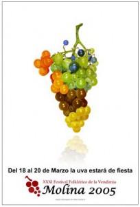 afiche-2005