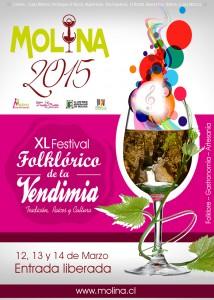 afiche-festival-de-la-vendimia-2015