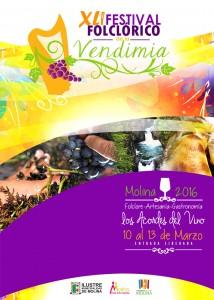 afiche-festival-de-la-vendimia-2016