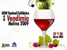afiche-vendimia-2009