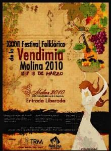 afiche-vendimia-2010