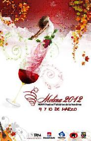 afiche-vendimia-2012