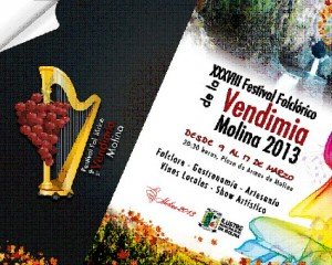 afiche-vendimia-2013
