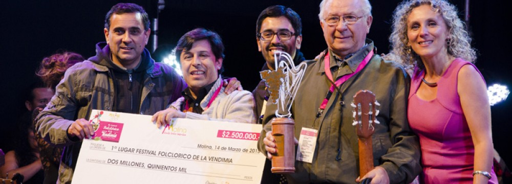 ganador-festival-vendimia-2015