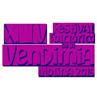Festival de la Vendimia Molina 2019