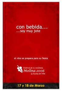 vendimia2006