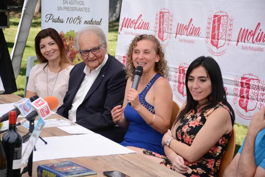 conferencia-de-prensa-XLII-Festival-de-la-Vendimia